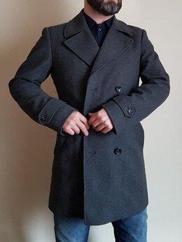 Пальто - 033 Новое пальто Geox , 0