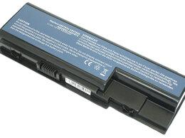 Блоки питания - Аккумулятор для ноутбука Acer Aspire 5520, 5920,…, 0