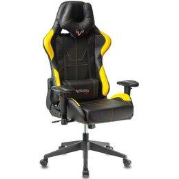 Компьютерные кресла - Кресло игровое Zombie VIKING 5 AERO…, 0