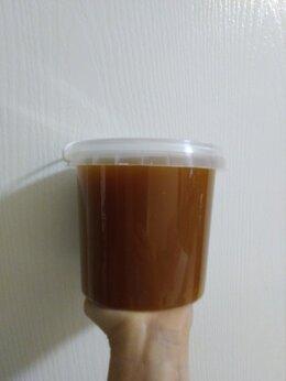 Продукты - мед разнотравье, 0