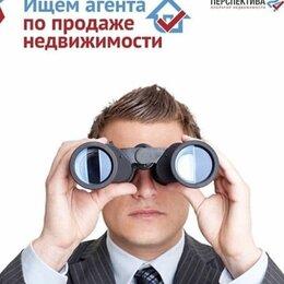 Менеджеры - Продавец дома мечты, 0