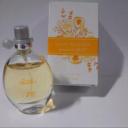 Парфюмерия - Туалетная вода Avon Scent Essence Passion Fruit…, 0