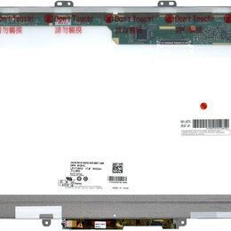 Мониторы - Матрица к LP171WX2(TL)(B2), Диагональ 17.1, 1440x900 (WXGA+), LG-Philips (LP), Г, 0