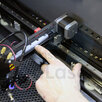 Лазерный станок резак и гравер Zoldo 6040 RD по цене 146000₽ - Производственно-техническое оборудование, фото 8