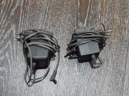 Зарядные устройства и адаптеры - Адаптеры,зарядники,кабеля., 0