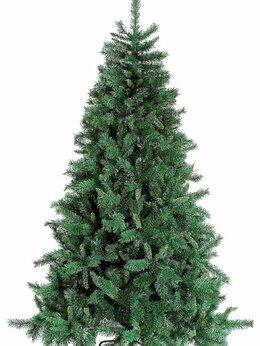 Ёлки искусственные - Royal Christmas Ель искусственная Mix Dakota and…, 0