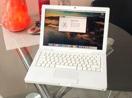 Ноутбуки - MacBook 13 озу 3gb + SSD 240gb Mac OS 2014, 0