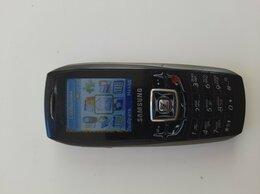 Мобильные телефоны - Кнопочный телефон Samsung, 0