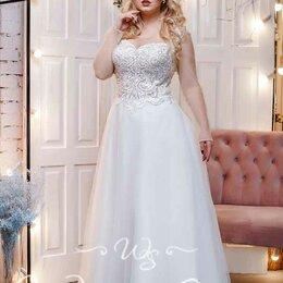 Платья - Свадебное платье Feel 12, 0