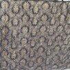 Ткань Индия 150×150см  по цене 800₽ - Ткани, фото 2