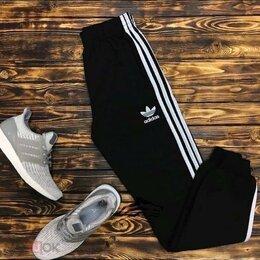 Брюки - Штаны Adidas р.48, 0