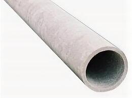 Водопроводные трубы и фитинги - Труба безнапорная БНТ-200 5м (Лато), 0