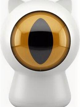 Туалеты и аксессуары  - Умная игрушка для кошек Petoneer Smart Dot PTY010, 0