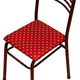 Столы и столики - Столы и стулья для дома , санаторий и бытовок. , 0