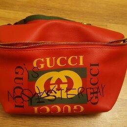 Сумки - сумка gucci, 0