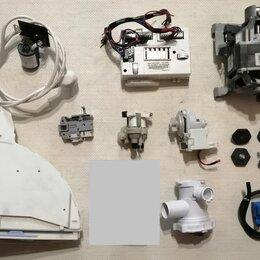 Аксессуары и запчасти - Запчасти для стиральной машины Ariston wmul 5050, 0