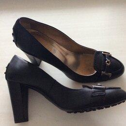 Туфли - Туфли женские.Размер39(Италия), 0