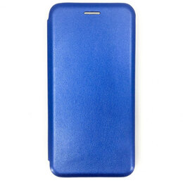 Чехлы - Чехол-книжка для Samsung Galaxy A10s (New Case…, 0