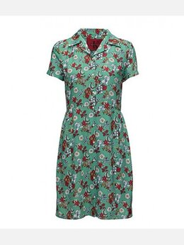 Платья -  Платье Calvin klein, р-р М (44-46), 0