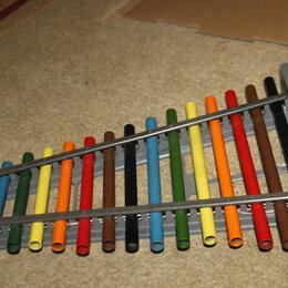 Ударные установки и инструменты - ксилофон, 0