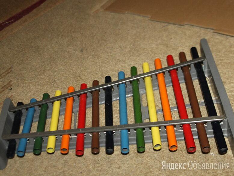 ксилофон по цене 1000₽ - Ударные установки и инструменты, фото 0