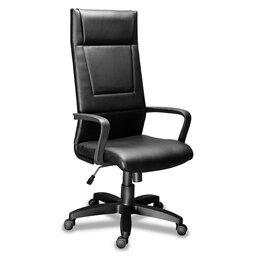Компьютерные кресла - Компьютерное кресло КЛЕРК PL, 0