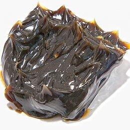 Бытовая химия - Солидол жировой ГОСТ 1033-79, 0