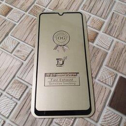 Защитные пленки и стекла - Защитное стекло Honor 9A / Play 9A / Huawei Y6p…, 0