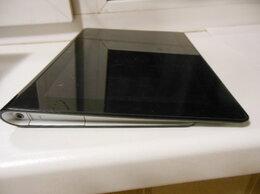 Планшеты - планшет SONY, 0