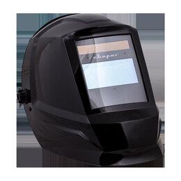 Средства индивидуальной защиты - Сварочная маска Сварог AS-4000F True Color, 0