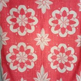 Полотенца - полотенце махровое 160 см х 80 см, 0