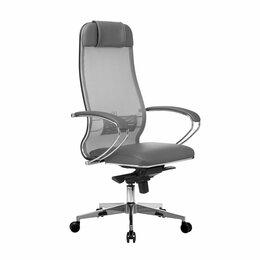 Компьютерные кресла - Кресла Самурай Метта Samurai в наличии в Казани, 0