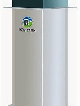 Септики - Автономная канализация I Cептик Волгарь-3-2030-С, 0