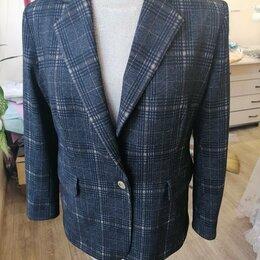 Дизайн, изготовление и реставрация товаров - Пошив одежды под заказ. , 0