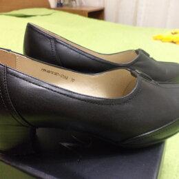 Туфли - туфли,босоножки, 0