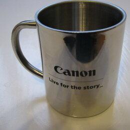 Подарочные наборы - Кружка «Canon » , 0