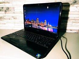 Ноутбуки - Dell Inspiron N5110 - Core i3-2 поколения \ 4…, 0