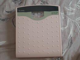 Напольные весы - Весы напольные, 0