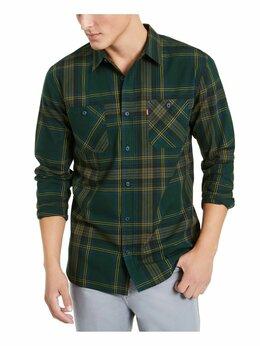Рубашки - Рубашка Levis XL, 0