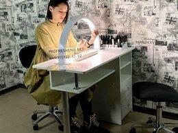 Лампы для сушки - Лампа к маникюрному столу, 0