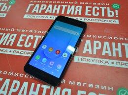 Мобильные телефоны - Смартфон Samsung Galaxy J2, 0