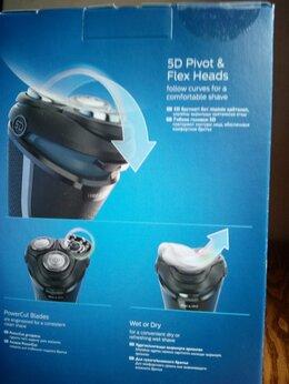 Машинки для стрижки и триммеры - Электробритва PHILIPS Shaver 3000, 0