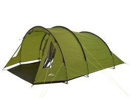 Палатки - ПАЛАТКА TREK PLANET VENTURA 3, 0