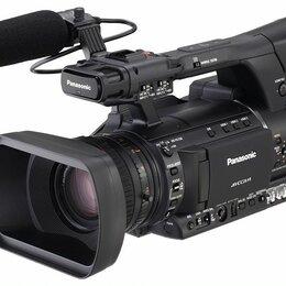 Фото и видеоуслуги - Видео-Фотосъёмка. , 0