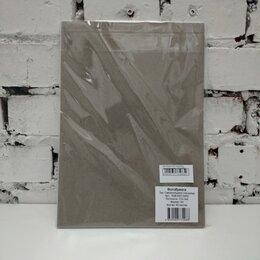 Бумага и пленка - фотобумага А4 глянцевая самоклеющаяся 115г/м 50л. Эконом-класс, 0
