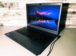 Ноутбуки - DNS X300V - i5 -3 поколения, 4 озу \ 500 GB, 0
