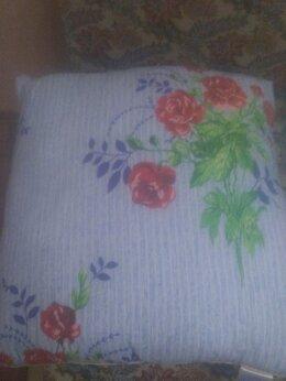 Подушки - подушка, 0