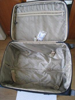 Чемоданы - чемодан REDMOND   барсетка, 0