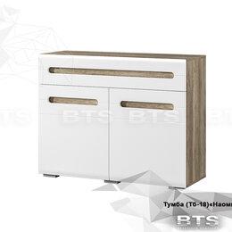 """Мебель для учреждений - """"Наоми"""" Тумба ТБ-18, 0"""