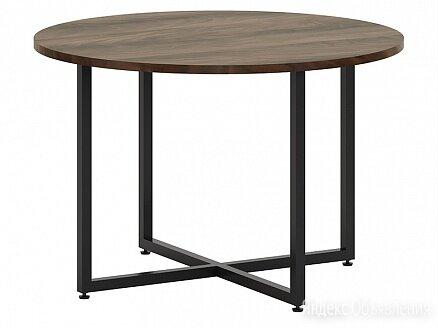 Браун 11 стол журнальный по цене 4500₽ - Мебель для кухни, фото 0